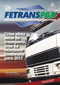 Edição Nº 118 de Dez/2016 - Jan/2017
