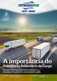 Edição Nº 135 de Jun/2018