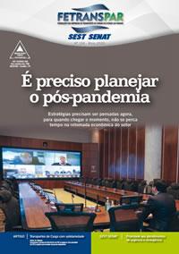 Edição Nº 158 de Mai/2020