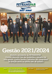 Edição Nº 166 de Jan/2021