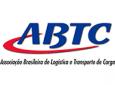Projeto sobre transporte de cargas vivas é retirado da pauta a pedido da ABTC