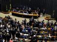 CNT - Congresso derruba o veto do Refis das microempresas