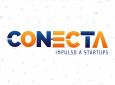 DESPOLUIR - Inscrições para o Conecta vão até 30 de abril