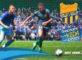 SEST SENAT - Começa a Copa SEST SENAT de Futebol 7 Society 2018