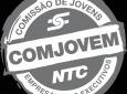 FETCESP - Congresso Paulista do TRC e Encontro Regional Comjovem