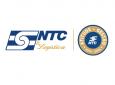 NTC&Logística – Pedido de Reconsideração