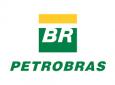 AGÊNCIA BRASIL - Petrobras reduz em 1,24% o preço da gasolina nas refinarias