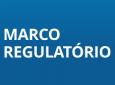CNT - Marco Regulatório do Transporte Rodoviário de Cargas foi enviado ao Senado Federal