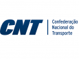 CNT - Decreto regulamenta Medida Provisória da subvenção econômica do óleo diesel