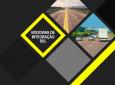 SPPI - Reuniões sobre concessão da Rodovia de Integração Sul (RIS) serão promovidas em Brasília