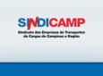 """SINDICAMP -  """"Tabela de Frete Mínimo e seus impactos no TRC"""