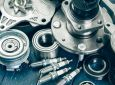 AUTOMOTIVE BUSINESS - Autopeças faturam 20,3% a mais no acumulado do ano