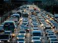 AB - Brasil reduz mortes no trânsito, mas está longe da meta para 2020