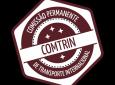 NTC&Logística - Próxima reunião da COMTRIN acontece no dia 9 de outubro