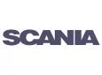 SCANIA – Segurança do caminhoneiro