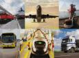 CNT - Sondagem econômica com os transportadores
