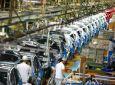 G1 - Produção de veículos sobe 5,2% em outubro, diz Anfavea
