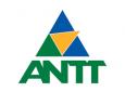 ANTT - Aberta reunião participativa para construção de agenda regulatória de 2019/2020