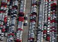 REUTERS - Governo reduz valor do seguro obrigatório para veículos em 2019