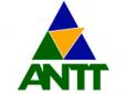 ANTT - Audiência Pública dos pisos mínimos de frete