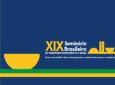 NTC&Logística - Reforma da Previdência é um dos temas do XIX Seminário Brasileiro do TRC