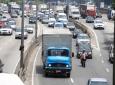 CNT - PIB do transporte confirma baixo desempenho e registra queda de 0,6%