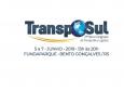 SETCERGS - TranspoSul promove conhecimento e geração de negócios