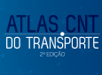 CNT – Lançada a segunda edição do Atlas do Transporte