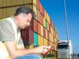 ANTT - Automatizada autorização para transporte rodoviário internacional de cargas