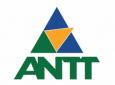 ANTT - Portal com primeiros dados abertos
