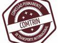 NTC&Logística - Reunião da COMTRIN acontecerá no próximo dia 5 de setembro