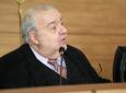 CBN - Em Salvador, Rafael Greca defende municípios contra perdas na Reforma Tributária