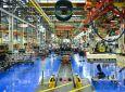 REUTERS - Fabricantes de caminhões estão otimistas com Brasil, mesmo com lenta recuperação econômica