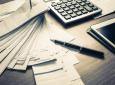 CNT - Segunda fase de pesquisa sobre reforma tributária