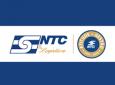 NTC&Logística - Comunicado Oficial