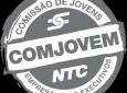 NTC&Logística - Congresso NTC 2017 - X Encontro Nacional COMJOVEM já tem programação definida