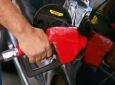 G1 - Preço da gasolina sobe pela 3ª semana seguida e atinge maior valor do ano