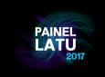 ANTT - Evento gratuito falará sobre regulamentação de transporte e gestão de riscos, em Uberlândia