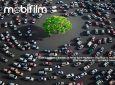 DESPOLUIR - Festival Brasileiro de Filmes sobre Mobilidade e Segurança abre inscrições