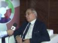 PARANÁ PORTAL - Malucelli afirma que estradas péssimas ou ruins aumentam custos em 30%