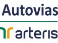 TECNOLOGÍSTICA - Arteris assume liderança no setor de concessão de rodovias no Brasil