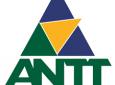 ANTT - Carta de Serviços ao Usuário