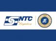 NTC - Comissão de Transporte Internacional divulga comunicados