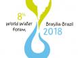 MMA - Fórum Mundial da Água aberto a sugestões