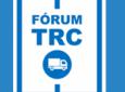 IN - Portaria recria Fórum do TRC