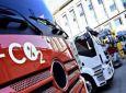 AB - Montadoras na Europa querem combustíveis alternativos para atingir normas de emissões