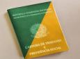 VALOR - Contrato de trabalho verde-amarelo deve acelerar aos poucos, diz secretário