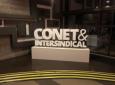 BAND NEWS - Curitiba recebe evento nacional para debater transporte rodoviário de cargas