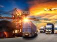 CNT - CNT realiza Sondagem Expectativas Econômicas do Transportador 2020