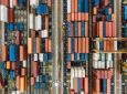MONEY TIMES - Setor logístico vai explodir no Brasil durante os próximos anos, aponta BTG